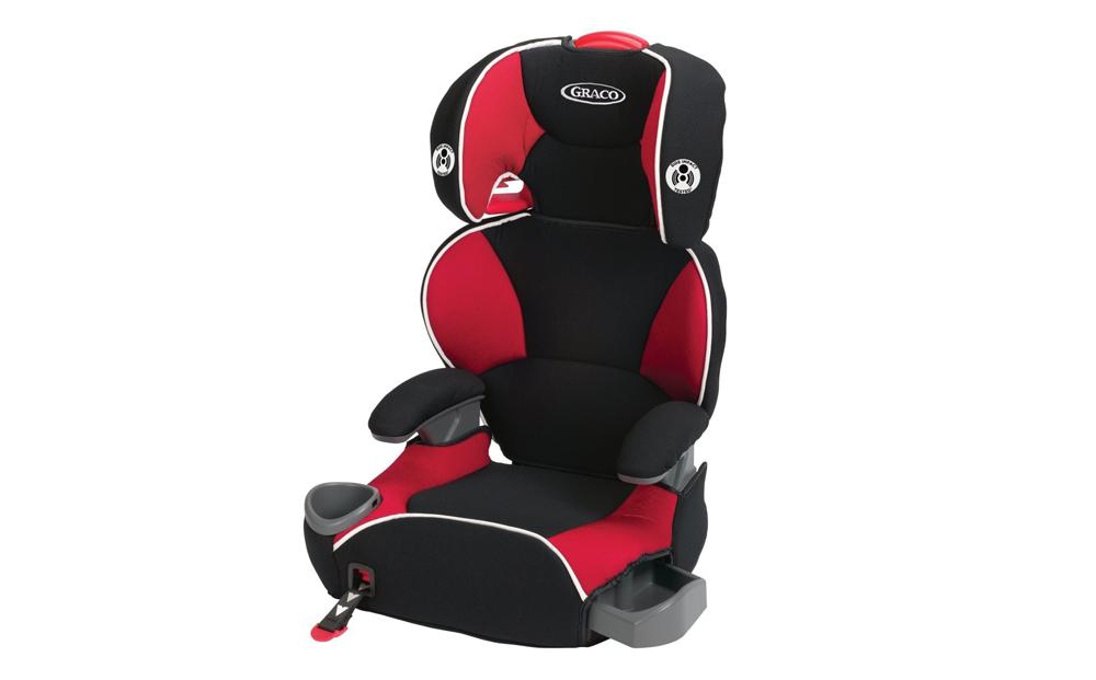 Graco seat