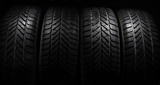 winter tires, replacing your winter tires, buying winter tires, winter safety