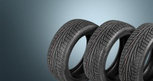 understanding your tires