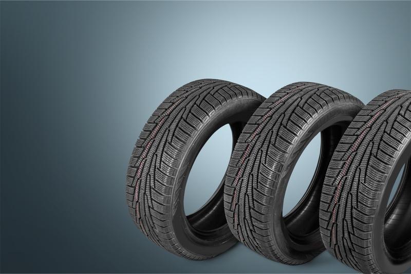 understanding your tires
