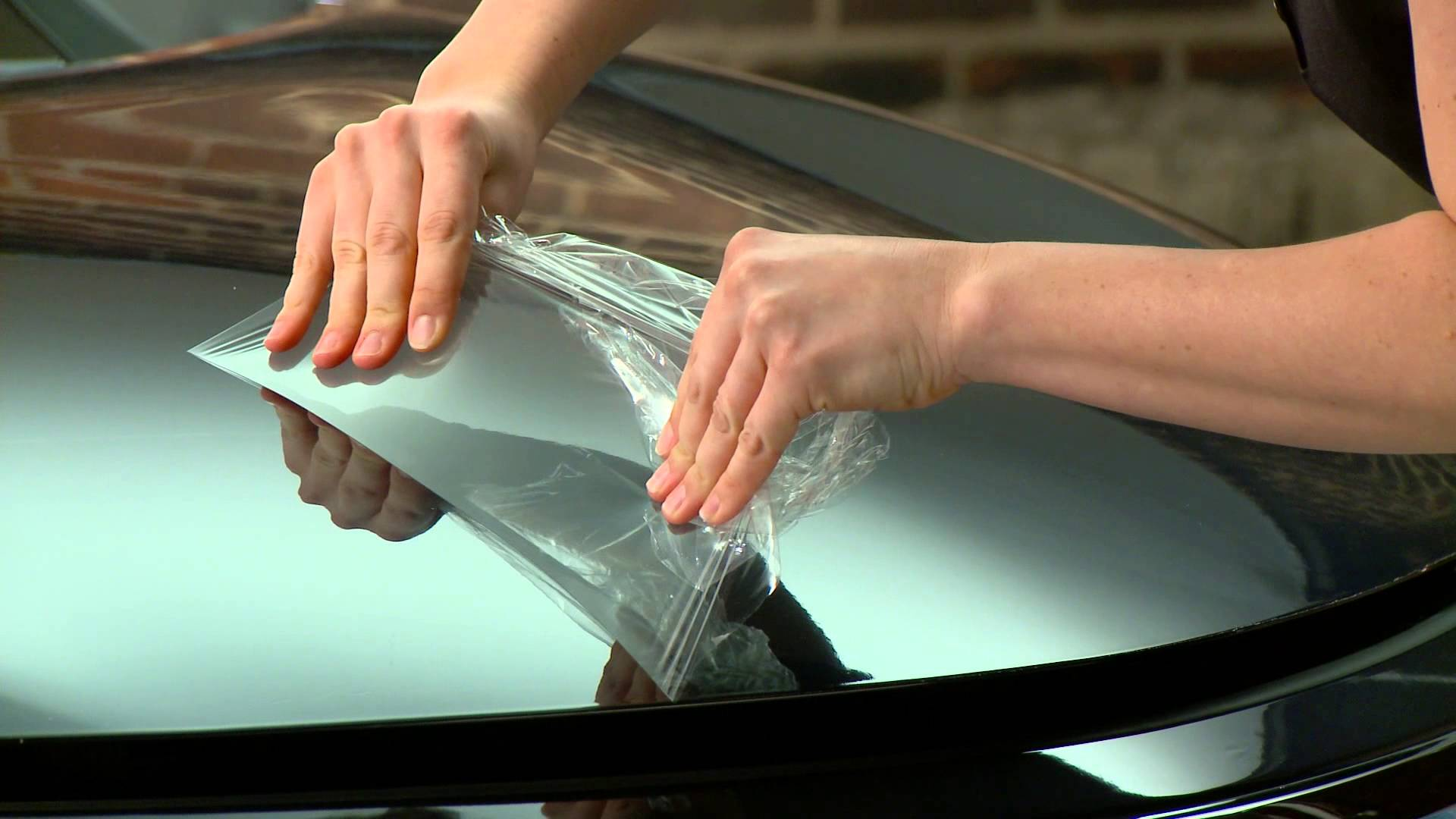 paint-protection