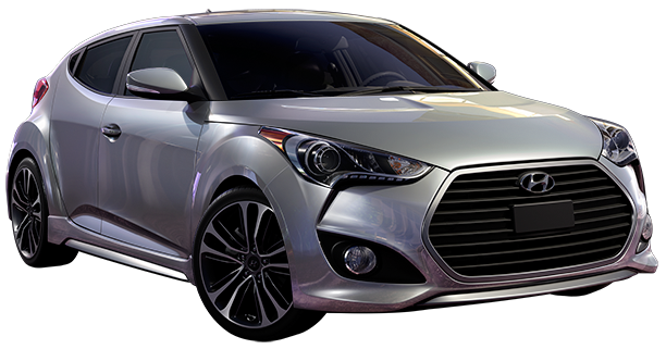 CAR NEWS: The Hyundai Veloster is no more | Woman And Wheels