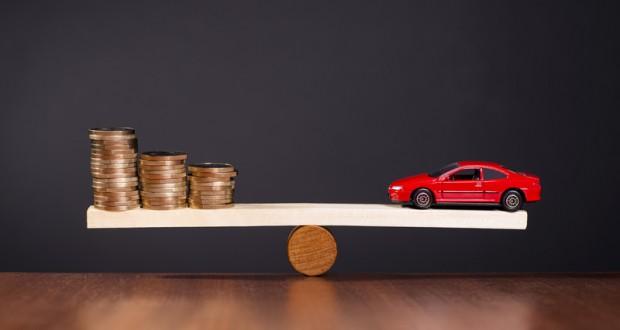financing or cash